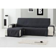 ¡¡EN OFERTA!! Funda Cubre Sofás Chaisse Longue tejido Juve color 09 BRAZO IZQUIERDA - EXTRA