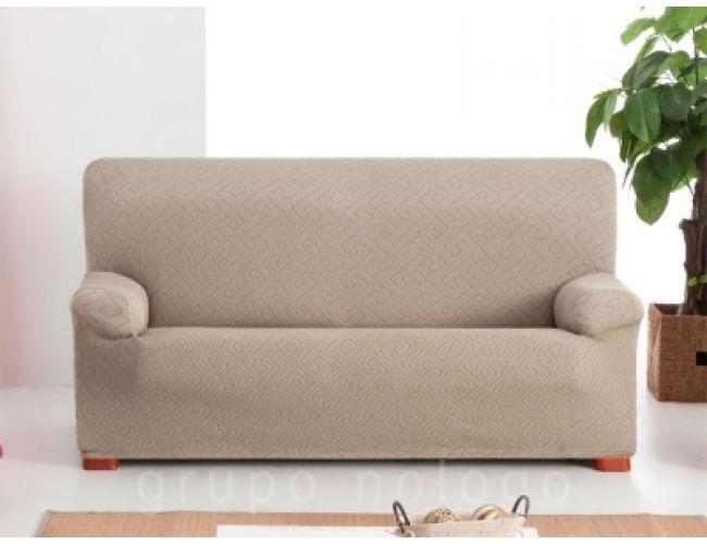 """Funda de sofá """"Poseidón"""""""