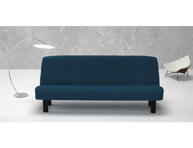 "Funda de sofá ""Adelina"" clic-clac"