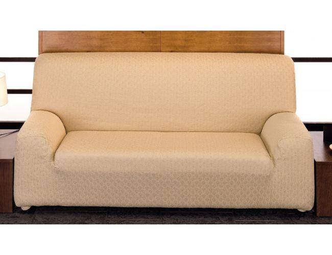 Fundas para sof s oferta duo fundas de sof el stica - Fundas de sofas a medida ...