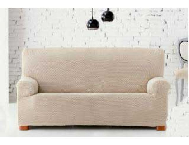 "Funda de sofá ""Nube"""
