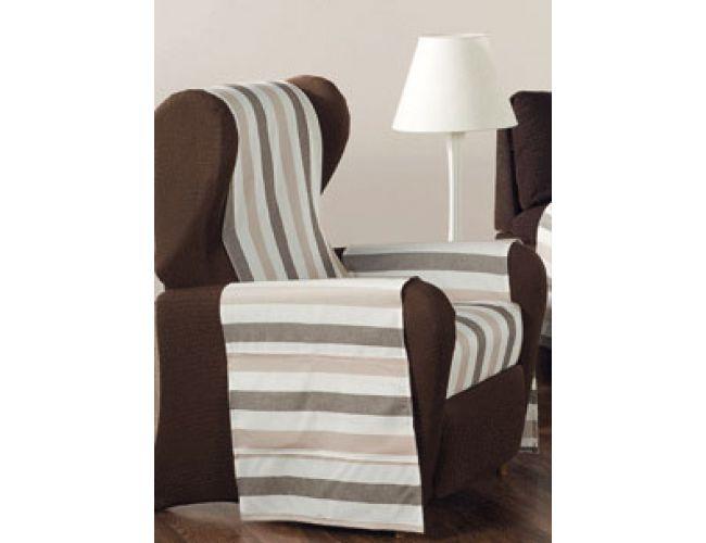 Sofas cuatro plazas best funda cubre sof de una a cuatro for Sofa cama de una plaza y media