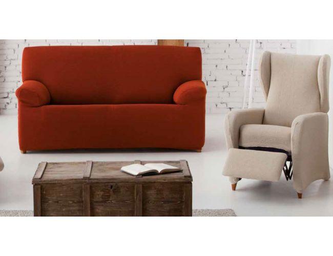 """Funda de sofá """"Vocán"""" (Ambiente)"""