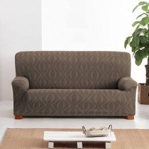 """Funda de sofá """"Iris"""""""