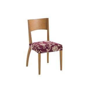"""Funda elástica para silla adaptable a asiento """"Selene"""""""