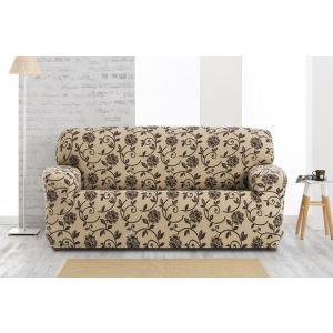 "Funda de sofá elástica ""Selene"""