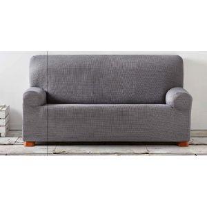 "Funda de sofá ""Agua"" de dos plazas en color 00"