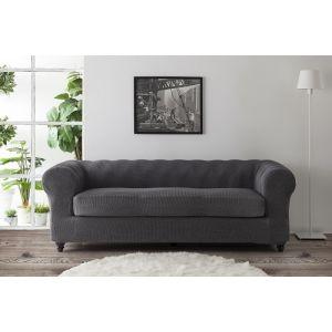 "Funda para sofá chester ""Amanda"" (Ambiente)"