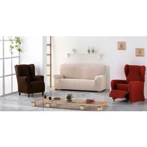 "Funda para sofá ""Cota"" (Ambiente)"