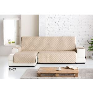 "Funda para chaise-longue ""Lady"""