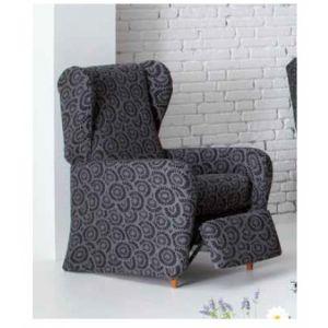 "Funda para sillón relax ""Geox"""