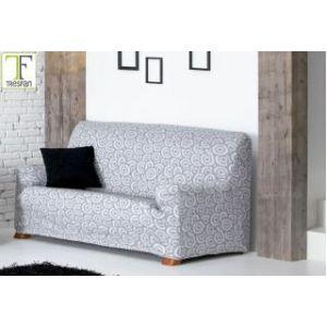 """Funda de sofá """"Geco"""""""
