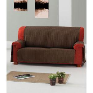 "Funda cubre sofa ""Zumo"""