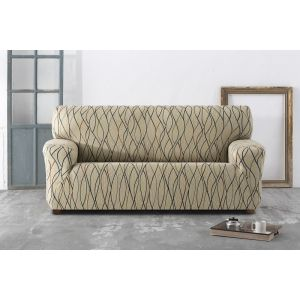 "Funda de sofá elástica ""Chiapa"""