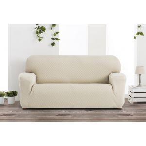 "Funda de sofá elástica ""Palma"""