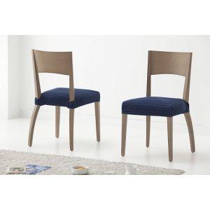 """Fundas para asiento de sillas """"Ceres"""""""