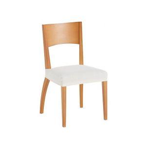 """Funda para asiento de silla """"Egeo"""""""