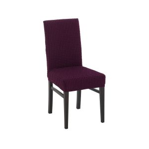 """Funda para silla adaptable a asiento y respaldo """"Ottawa"""""""