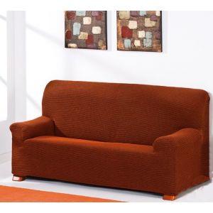 "Funda de sofá ""Berto"""