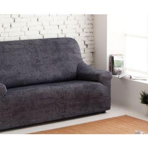 """Funda para sofá """"Tierra"""" en color beige"""