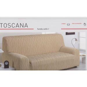 """Funda para sofá """"Florencia"""" (Ambiente)"""