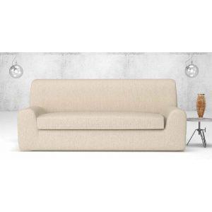 """Funda de sofá con cojín separado """"Noruega"""" (Ambiente)"""