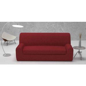 """Funda para sofá """"Tenerife"""" con cojín separado (Ambiente)"""