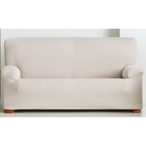"Funda de sofá ""Luisa"""