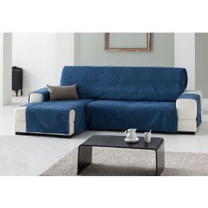 "Funda cubre sofa chaise-longue ""Zumo"" (Ambiente)"