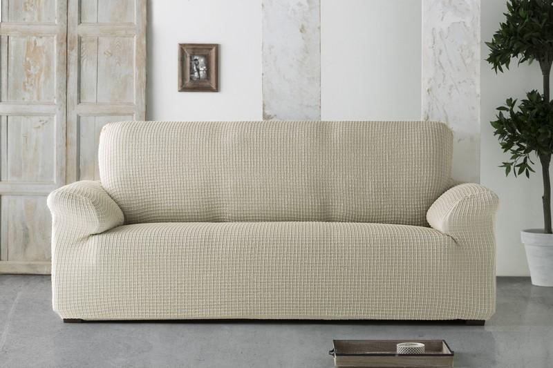 "Funda bi-elástica para sofá ""Ottawa"""