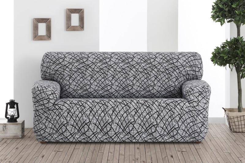 """Fundas elásticas para sofá """"Atenas"""""""