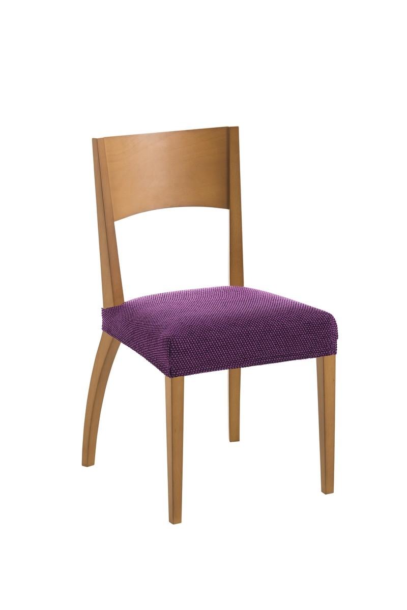 """Fundas para asiento de silla """"Adelina"""""""