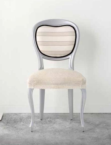 "Funda para asiento de silla ""Cota"""