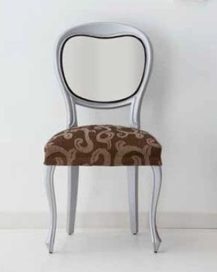 """Funda para asiento de silla """"Cover"""""""