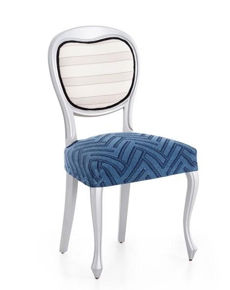 """Funda para silla """"Zeus"""" (Solo asiento)"""