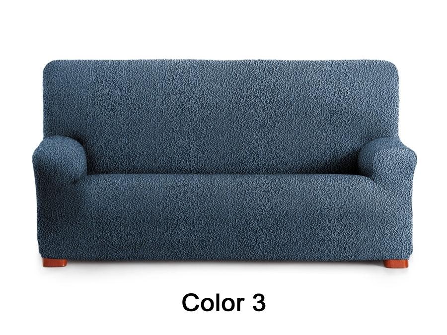 """Funda para sofá """"Ave"""""""