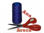 Ana Aroca - Confección de fundas a medida